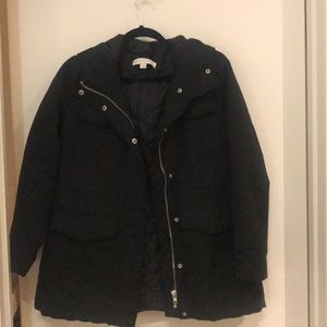 NY&C Winter Jacket